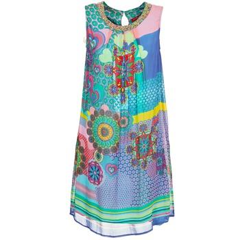 Korte kjoler Derhy BARDE (1915938775)