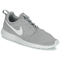 Lave sneakers Nike ROSHE ONE