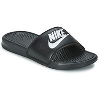 Tøfler Nike BENASSI JUST DO IT