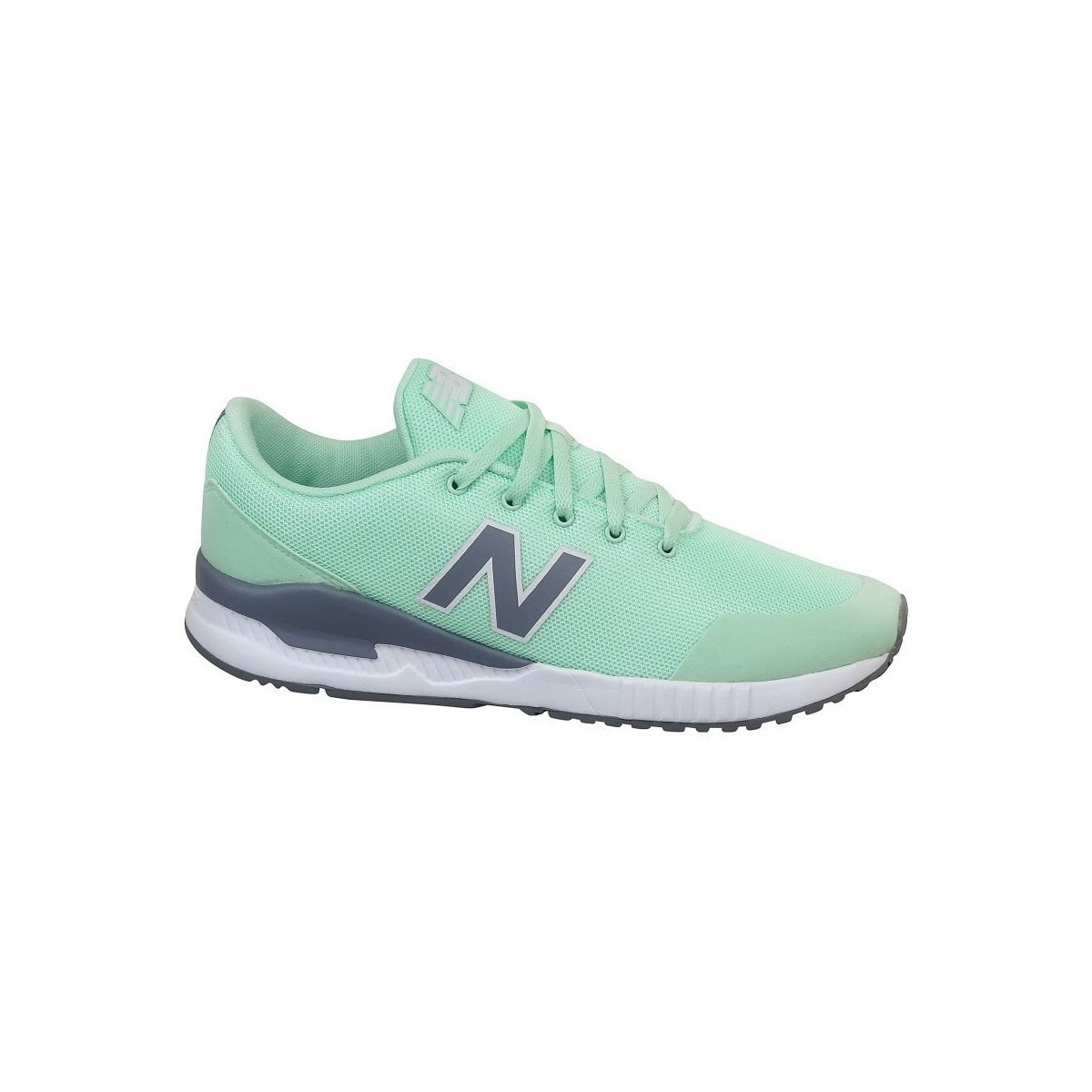 Sneakers New Balance  005