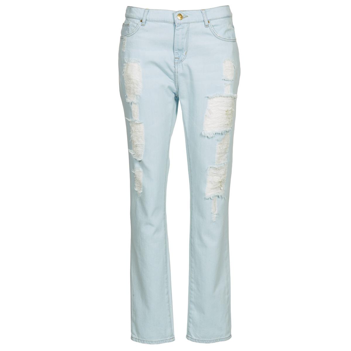 Lige jeans Cimarron  BOY