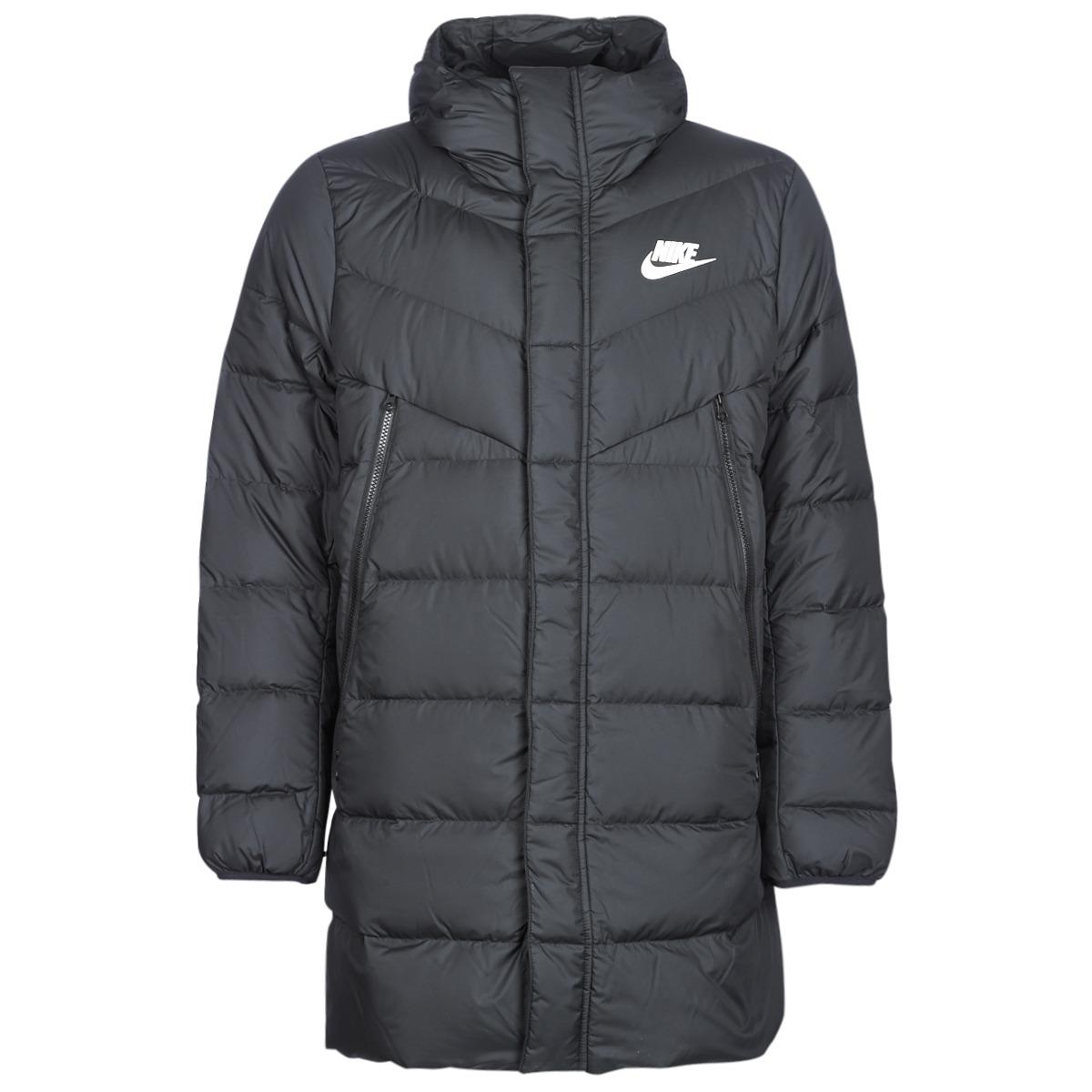Dynejakker Nike  BRENLA