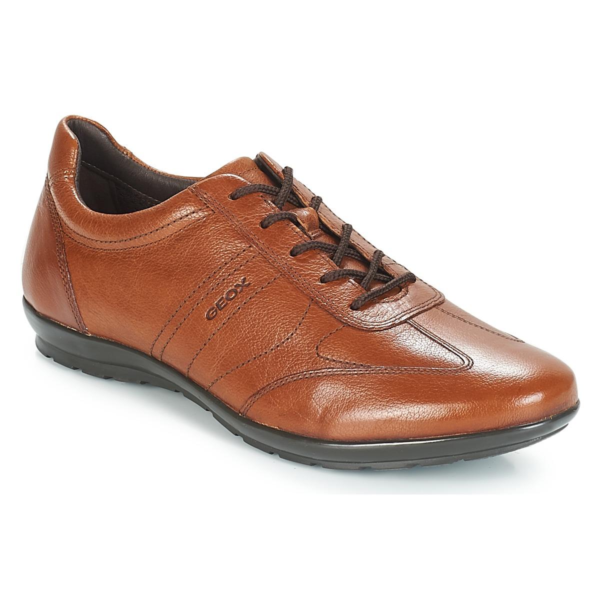 Sneakers Geox  UOMO SYMBOL