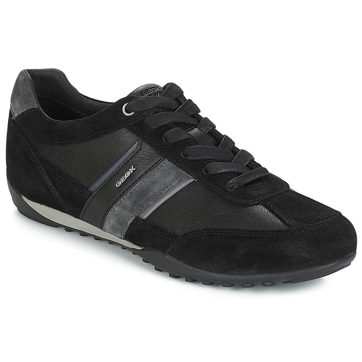 Sneakers Geox  U WELLS