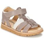 Sandaler GBB IGNAM