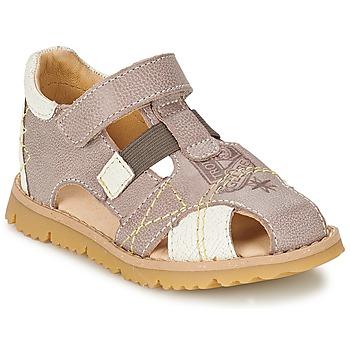 Sandaler GBB INCAS
