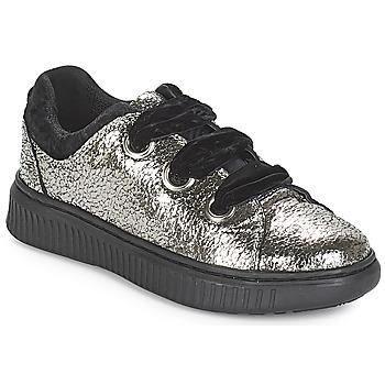 Sneakers Geox  J DISCOMIX GIRL