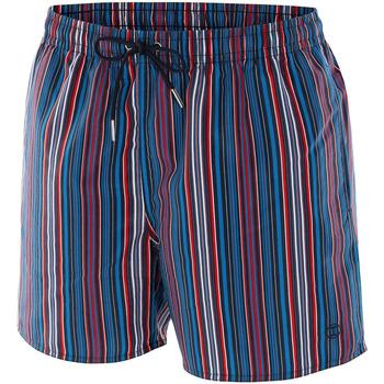 textil Herre Shorts Impetus 7402E58 C83 Blå