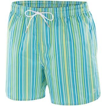 textil Herre Shorts Impetus 7402E58 E67 Blå