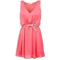 textil Dame Korte kjoler Salsa MENULA Pink