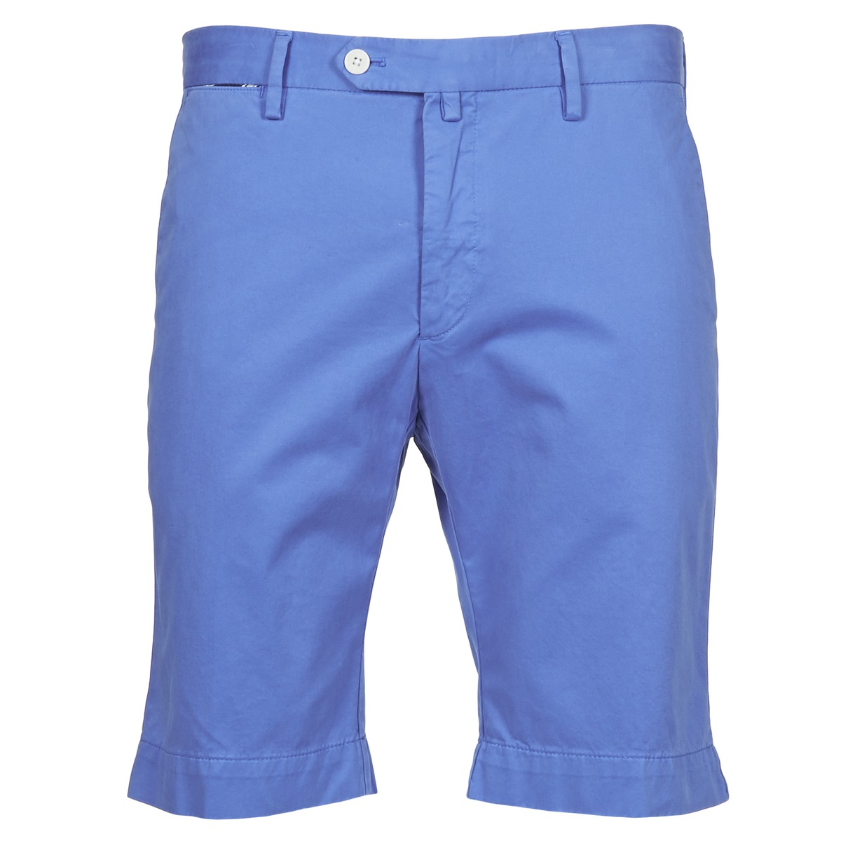 Shorts Hackett  DUNS
