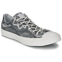 Lave sneakers Converse CT REPT PRT OX