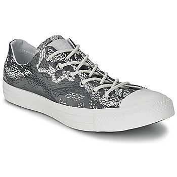 Sneakers Converse CT REPT PRT OX (1897455289)