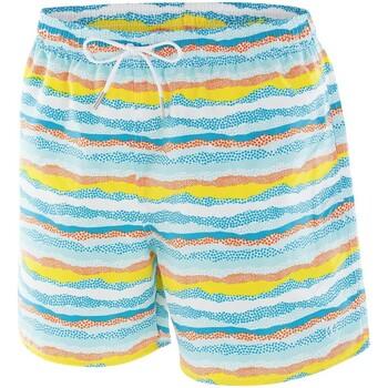 textil Herre Badebukser / Badeshorts Impetus 7400E60 E67 Flerfarvet