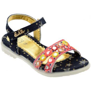 Sko Børn Sandaler Lulu