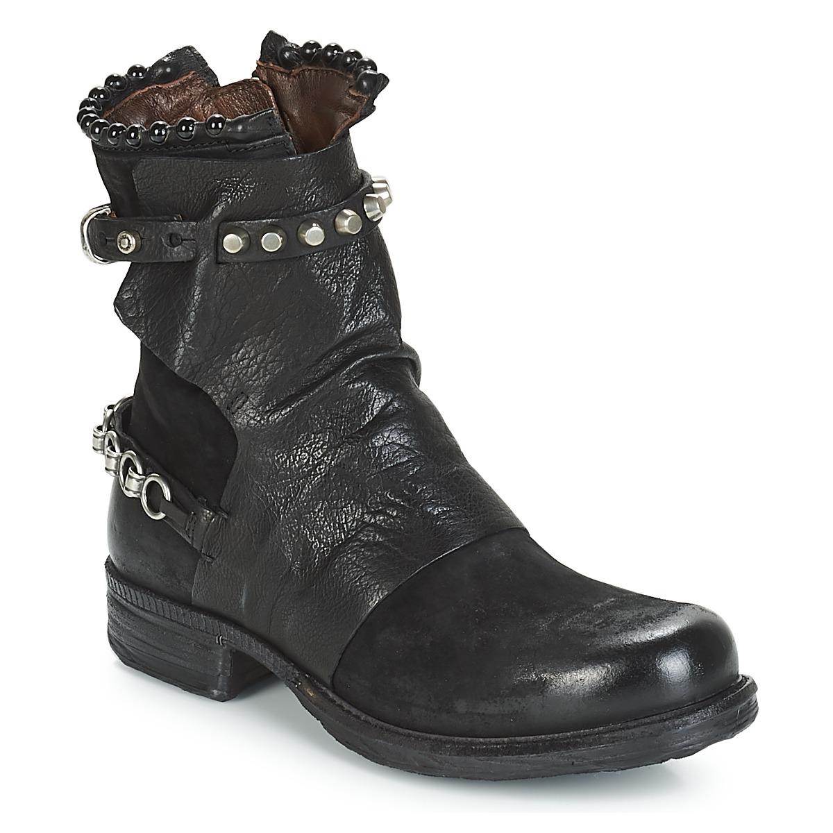 Støvler Airstep / A.S.98  SAINT 14