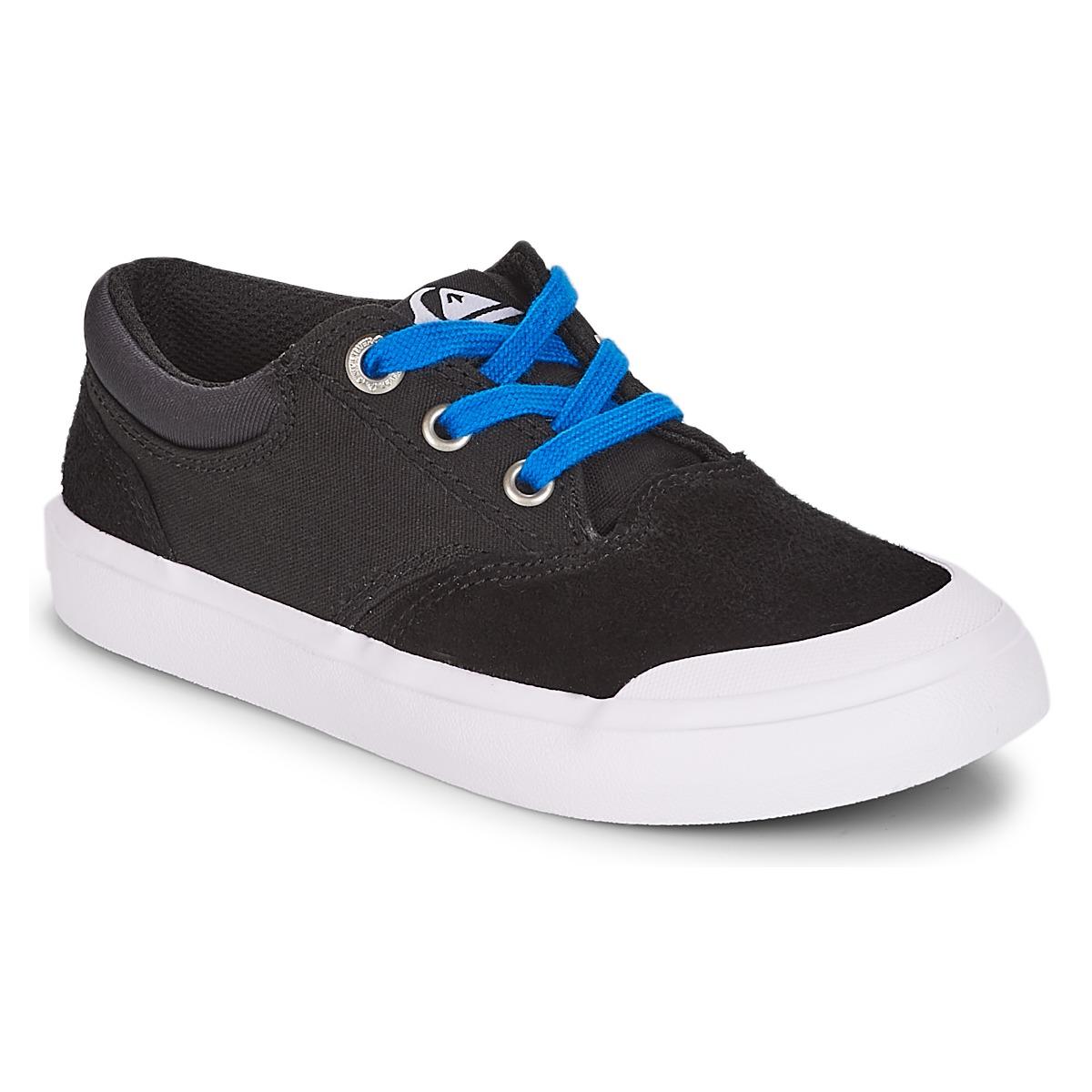 Sneakers til børn Quiksilver  VERANT YOUTH