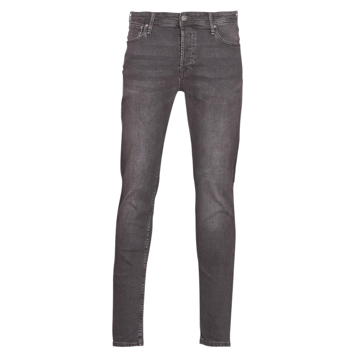 Smalle jeans Jack   Jones  JJIGLENN