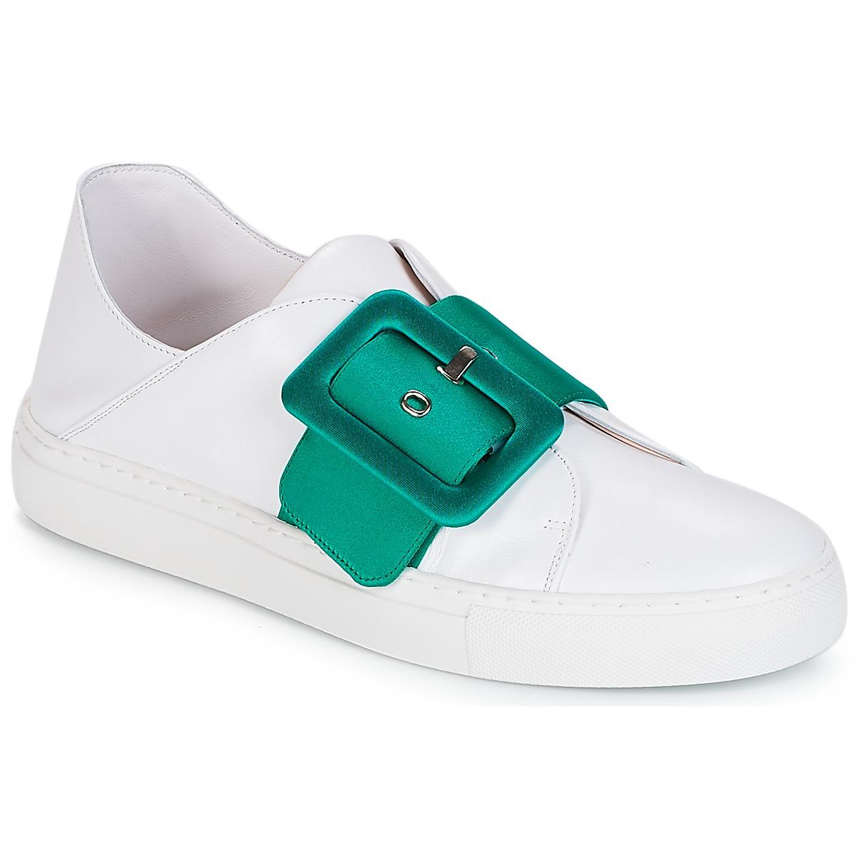 Sneakers Minna Parikka  ROYAL