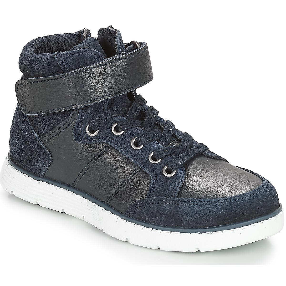 Sneakers til børn André  TOM