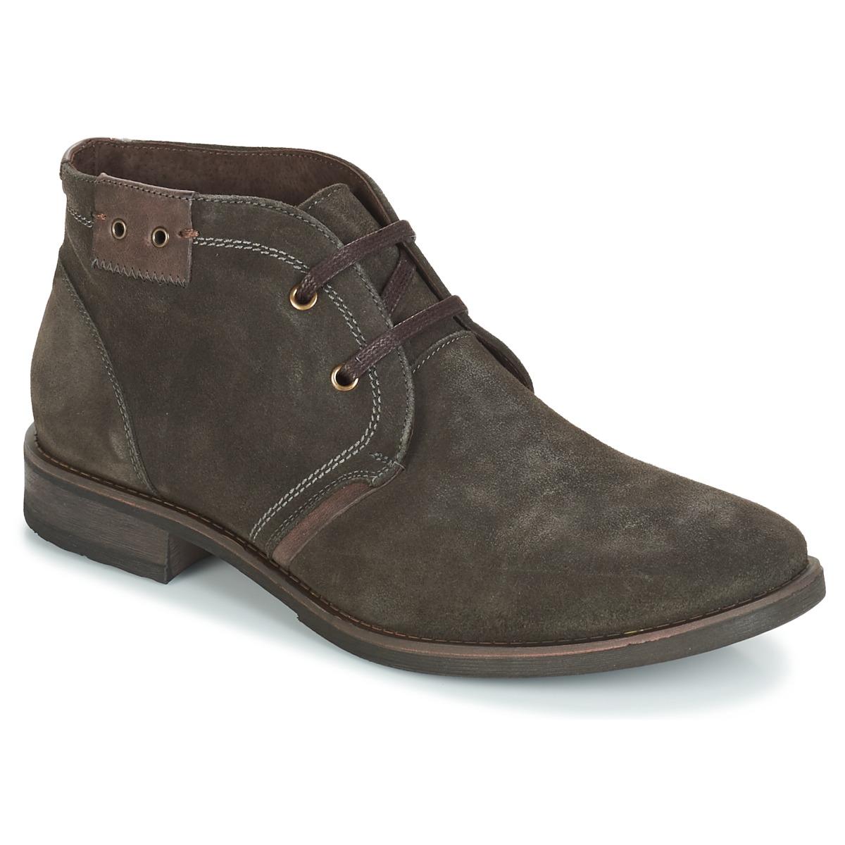 Støvler André  IMPERIAL