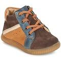 Støvler til børn André  W