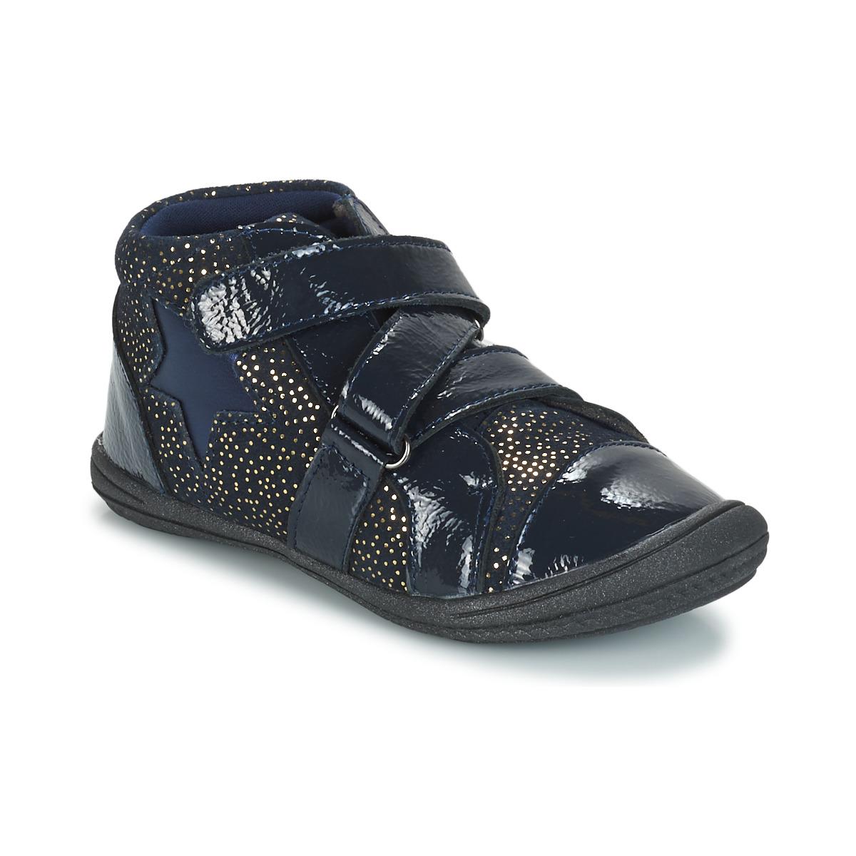 Støvler til børn André  STAR