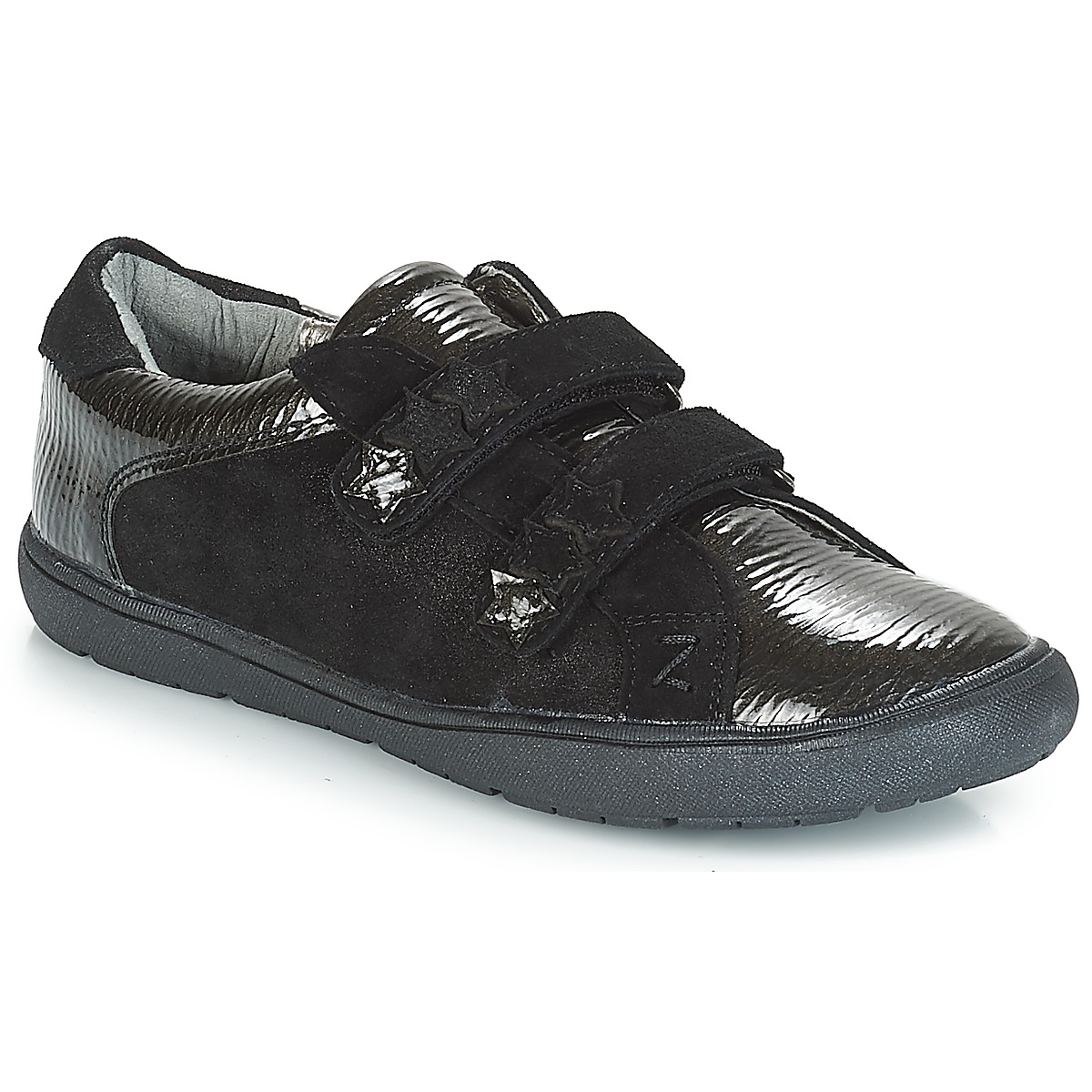 Sneakers til børn André  HALEY