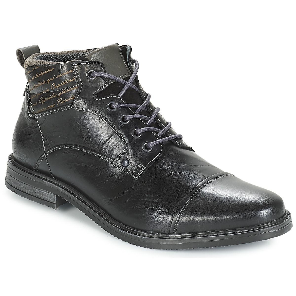 Støvler André  VERON