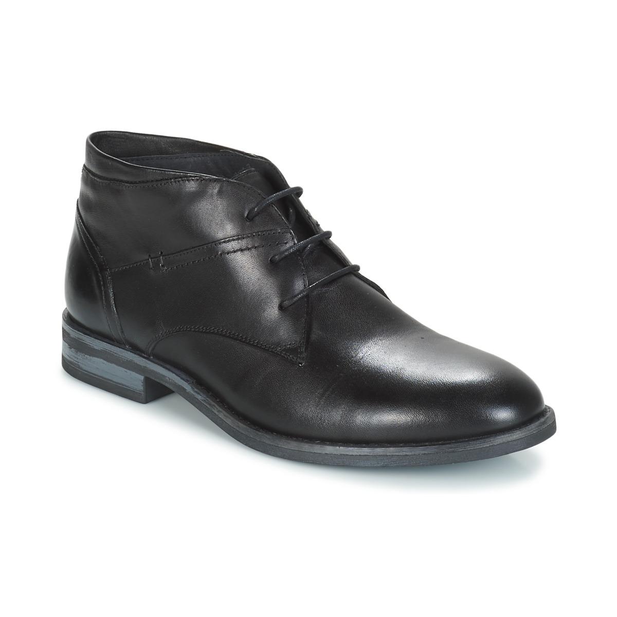 Støvler André  PRATO