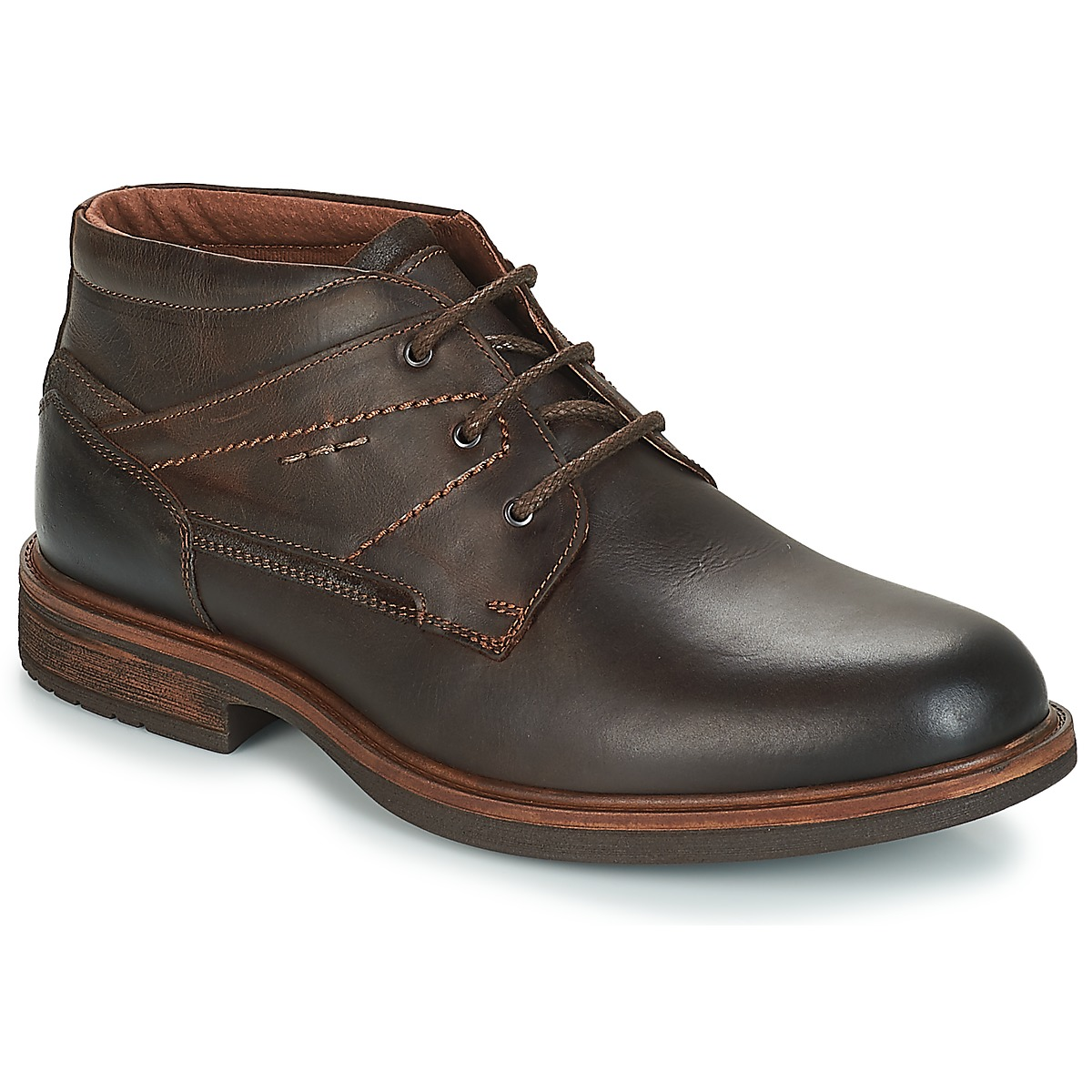 Støvler André  TYROL