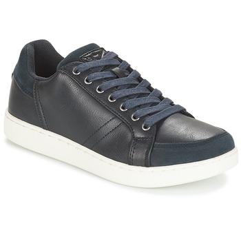 Sneakers André  BELFAST