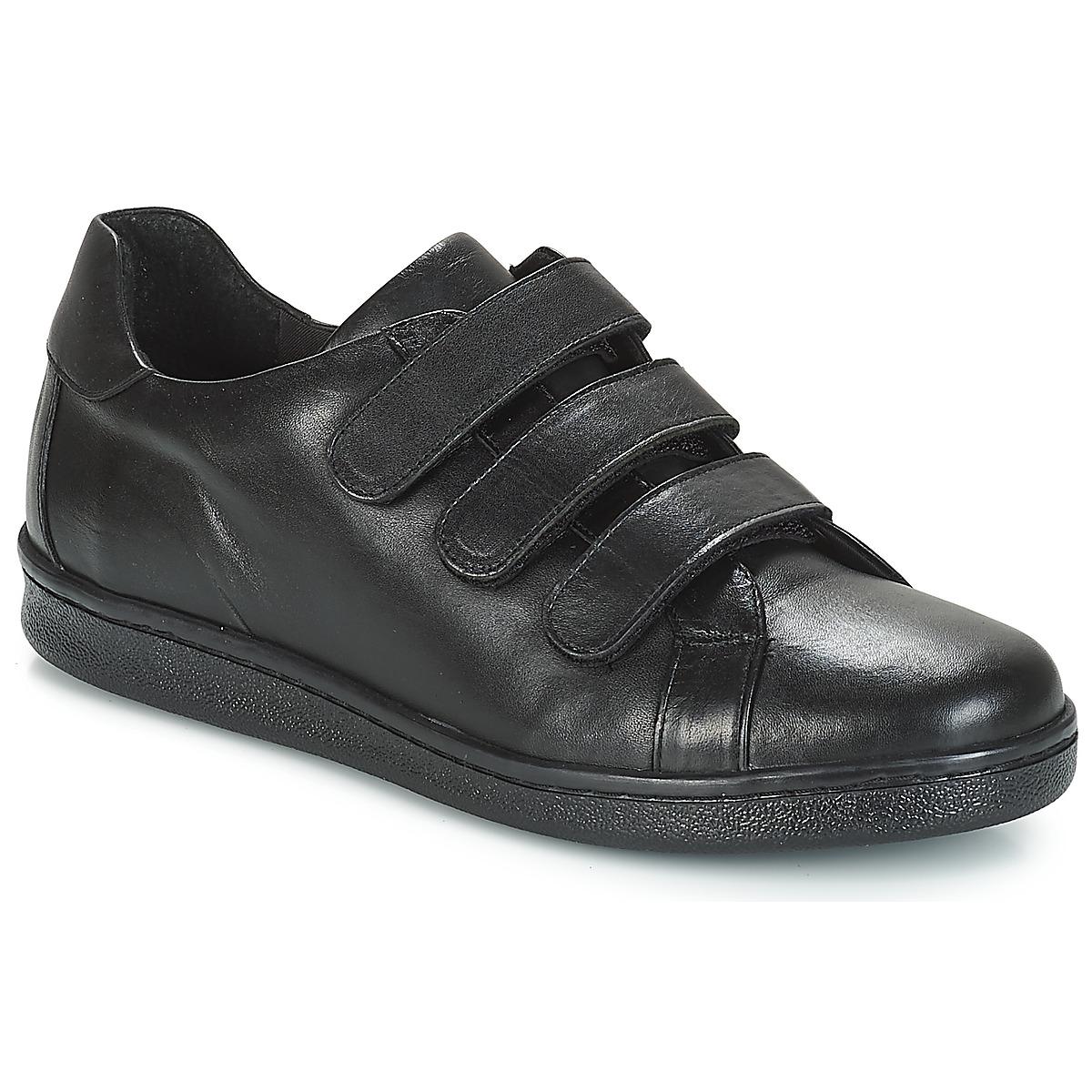 Sneakers André  AVENUE