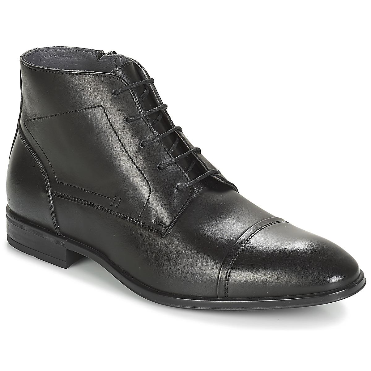 Støvler André  AXOR