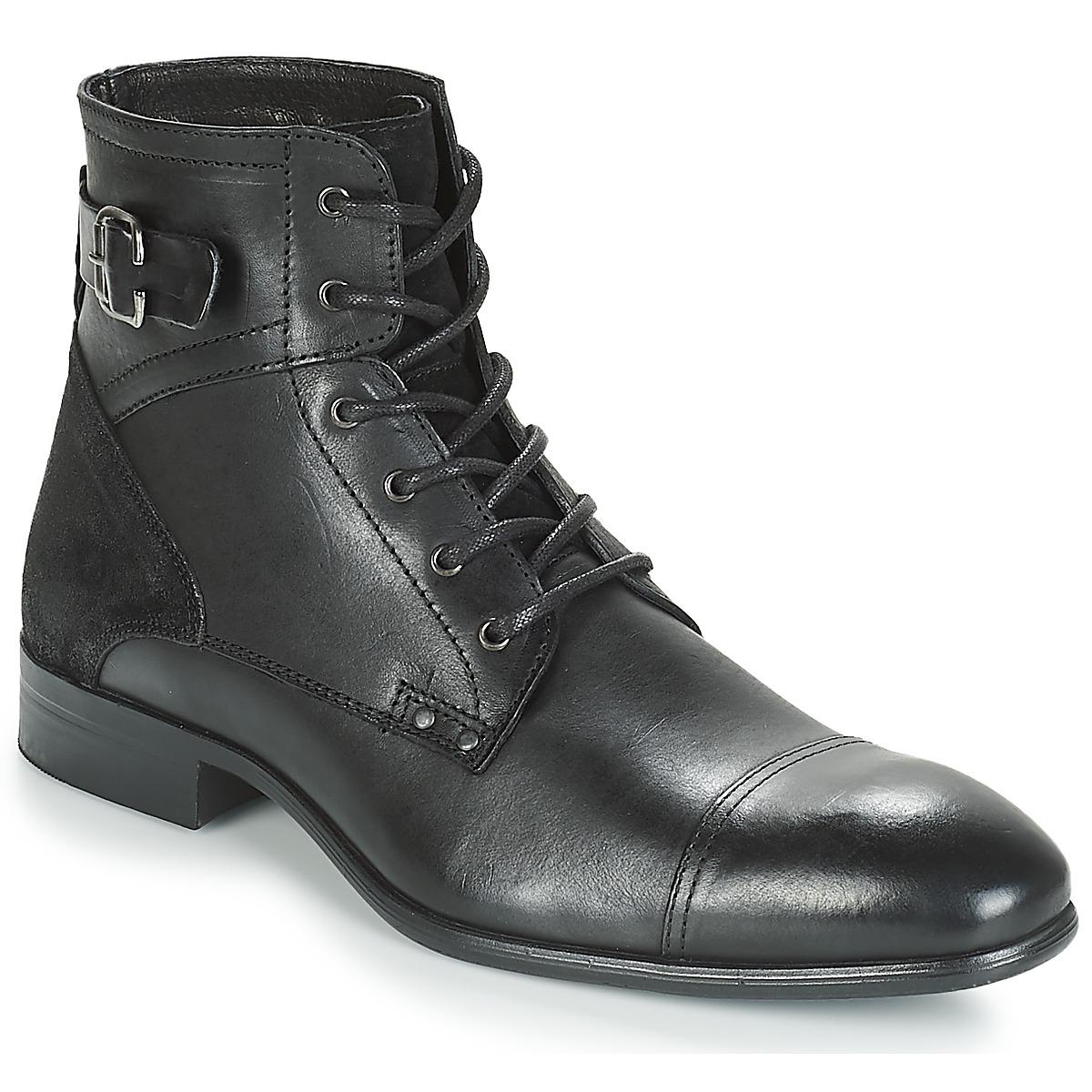 Støvler André  PHILIPPE