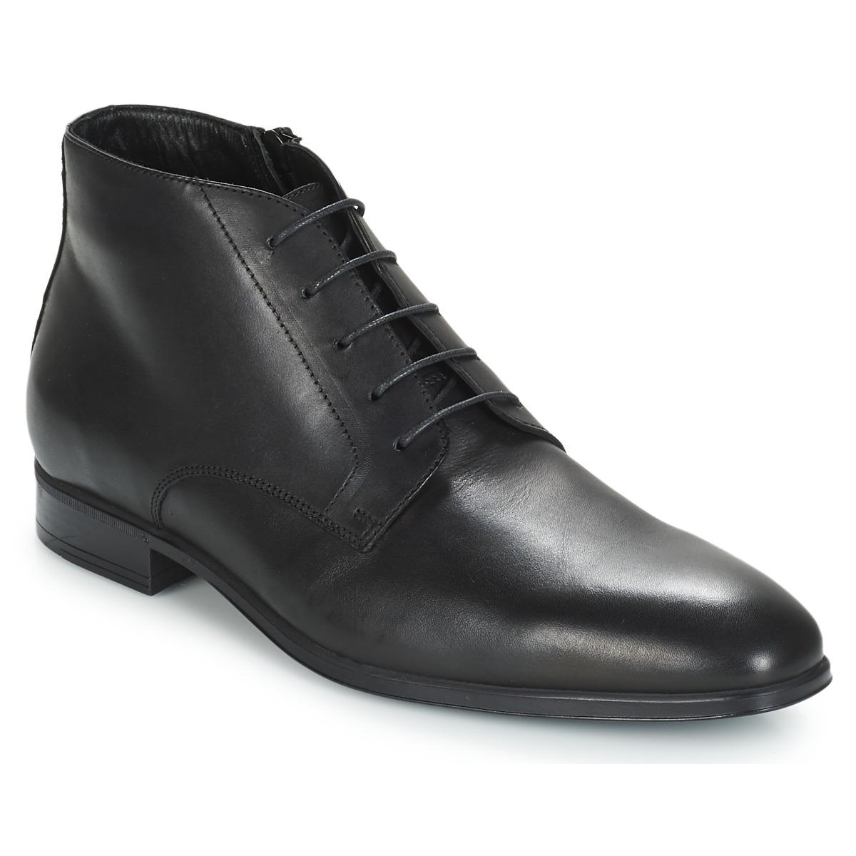 Støvler André  RIVERETO