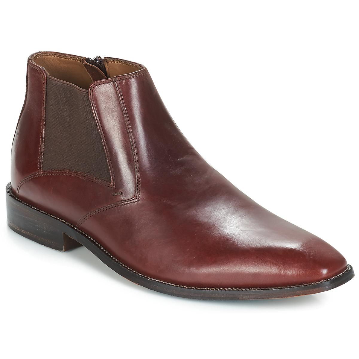 Støvler André  FLORIAN