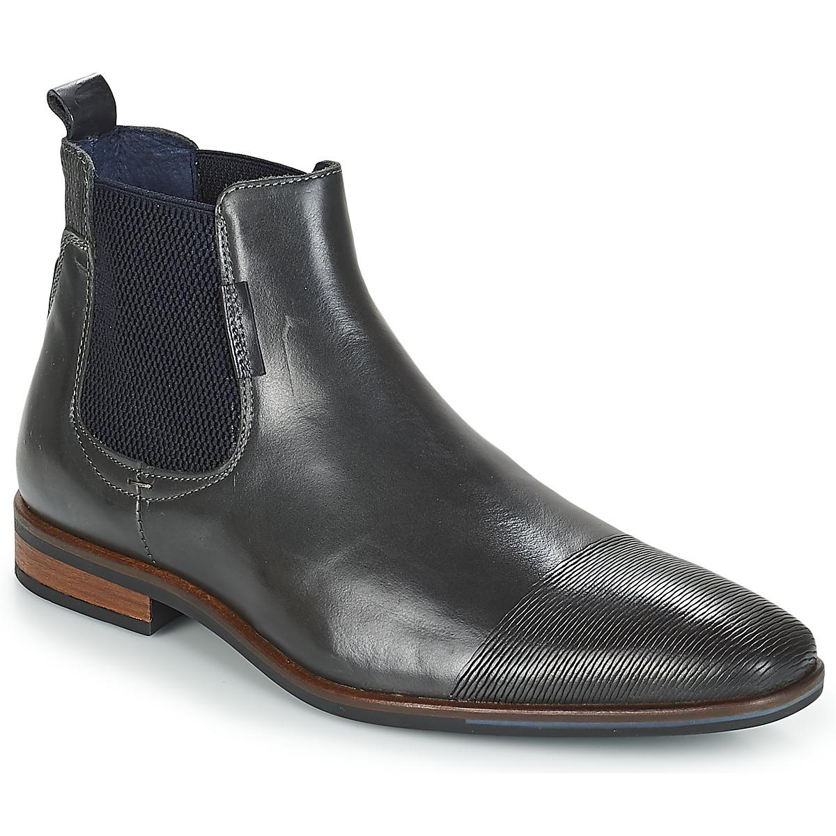 Støvler André  PLEO