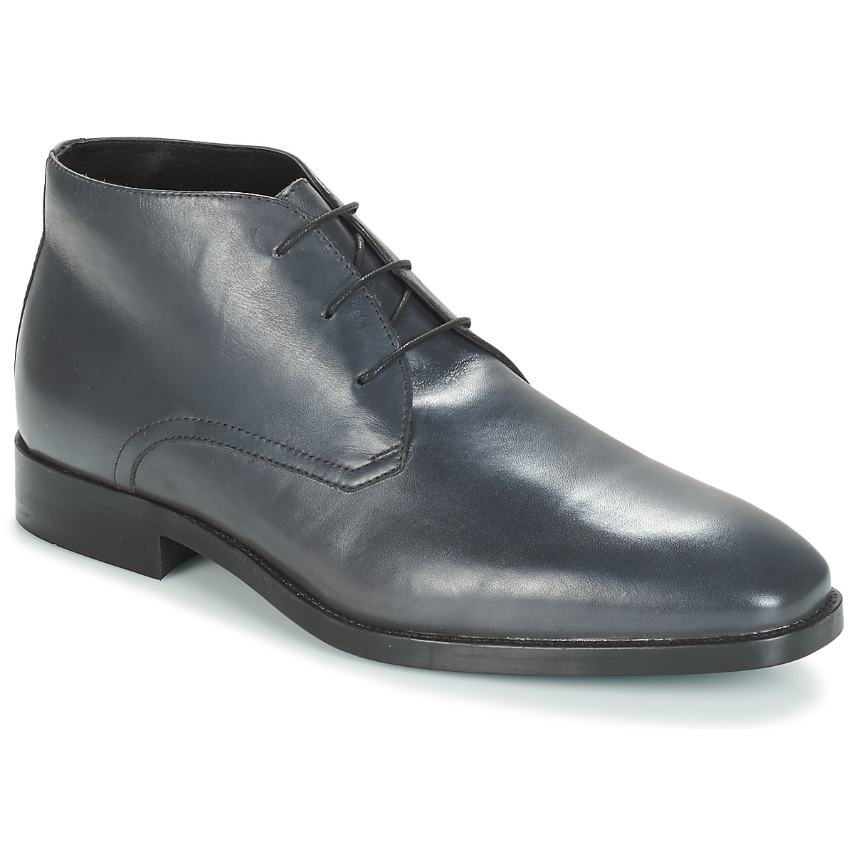 Støvler André  ALGAR