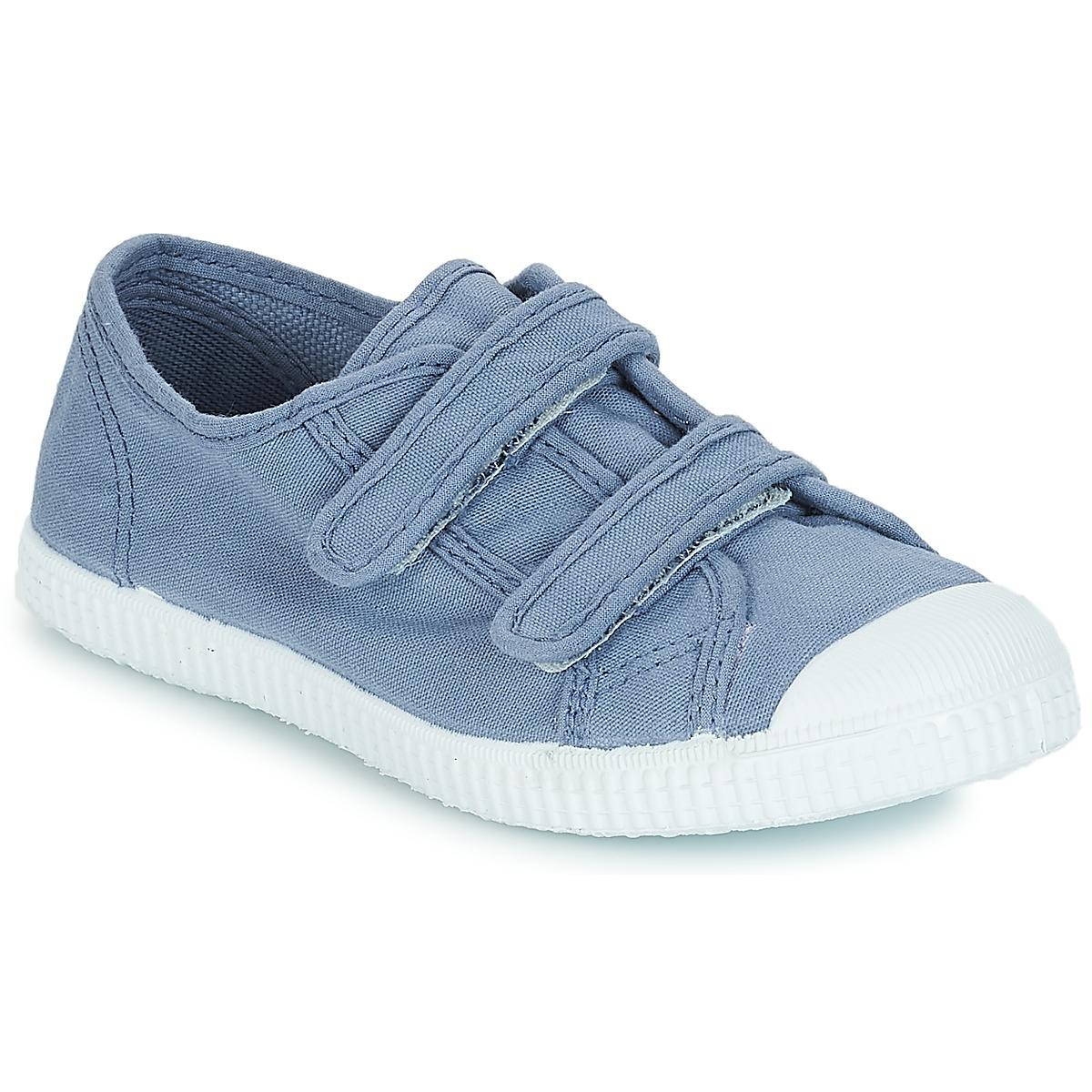 Sneakers til børn André  LITTLE SAND