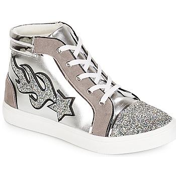 2fb294a2c2e Dame Sneakers - Udsalg på et stort udvalg Sneakers - Gratis fragt ...