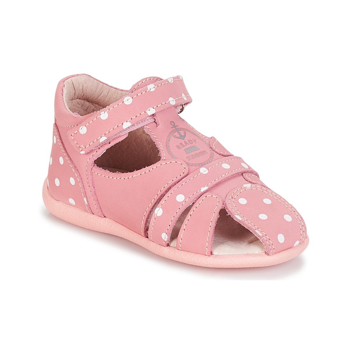 Sandaler til børn André  MARINA