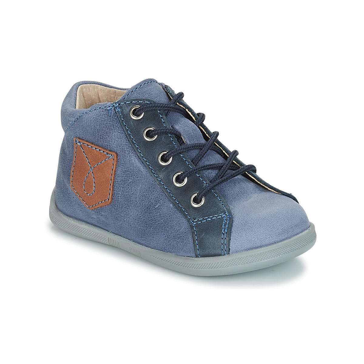 Støvler til børn André  POCHE
