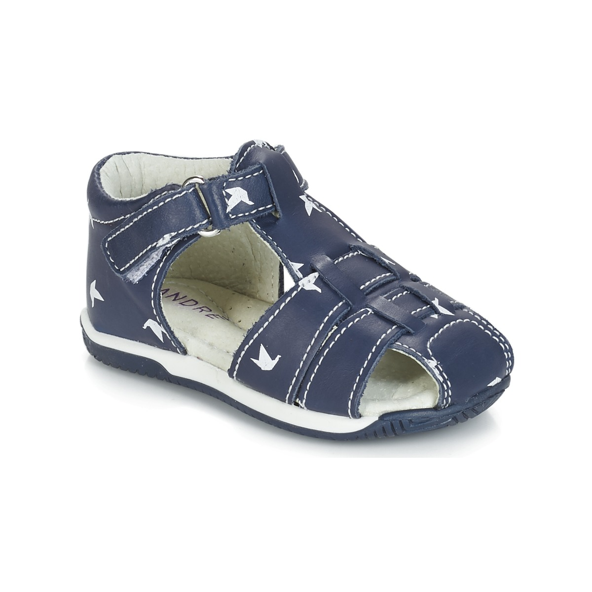 Sandaler til børn André  ORIGAMI