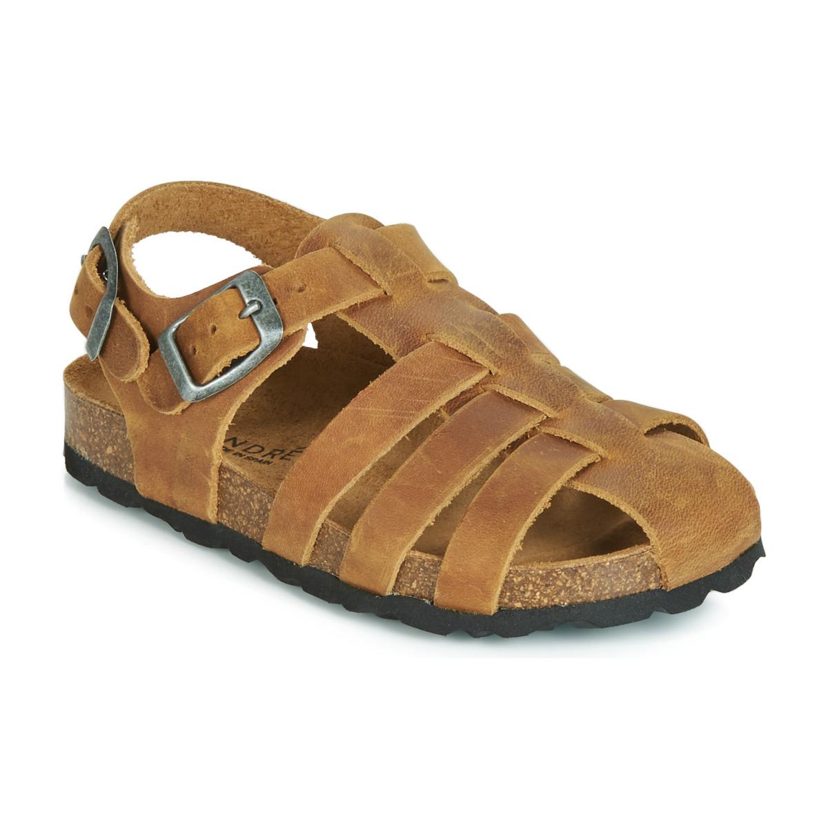 Sandaler til børn André  TOTEM
