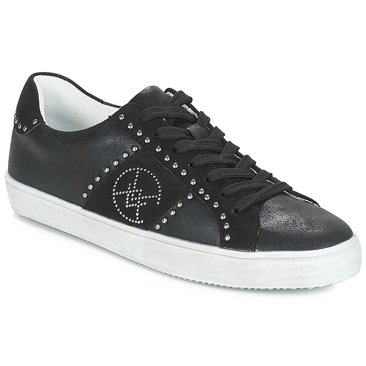 Sneakers Chattawak  BRESCIA