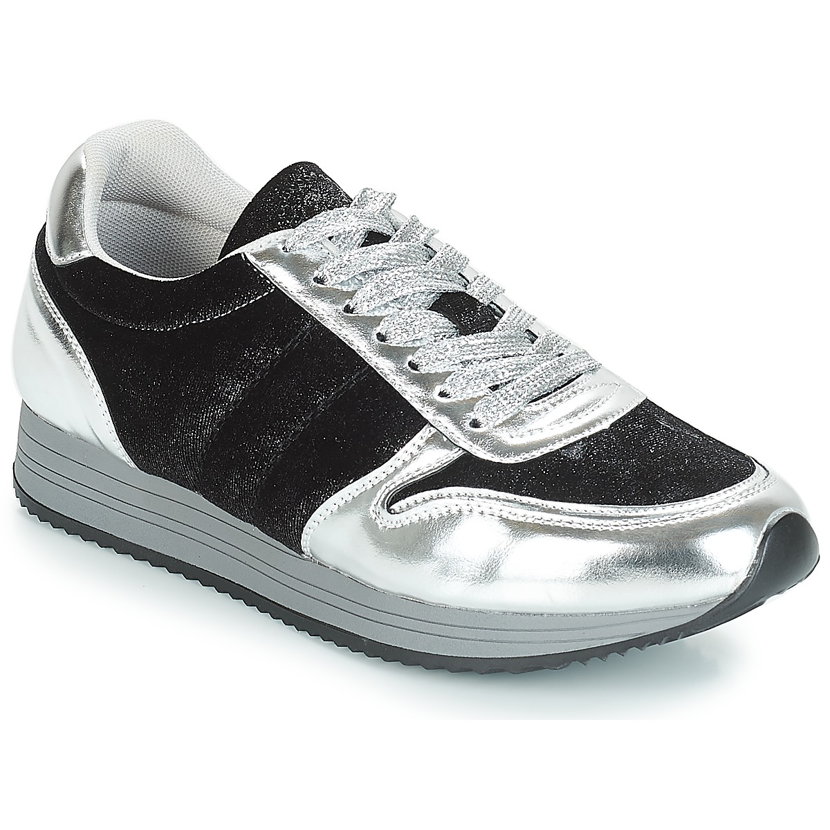 Sneakers Chattawak  CESENA