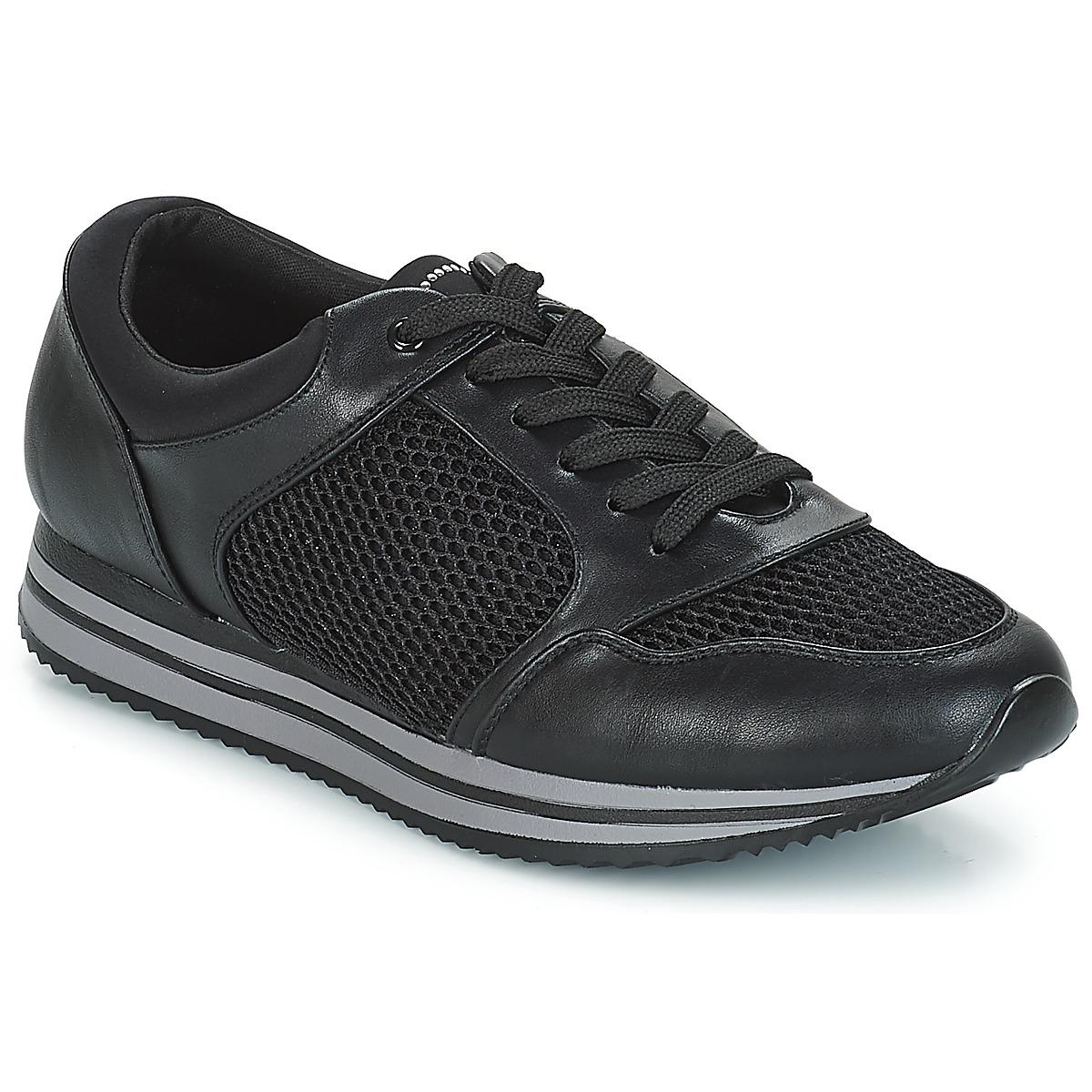 Sneakers Chattawak  COME