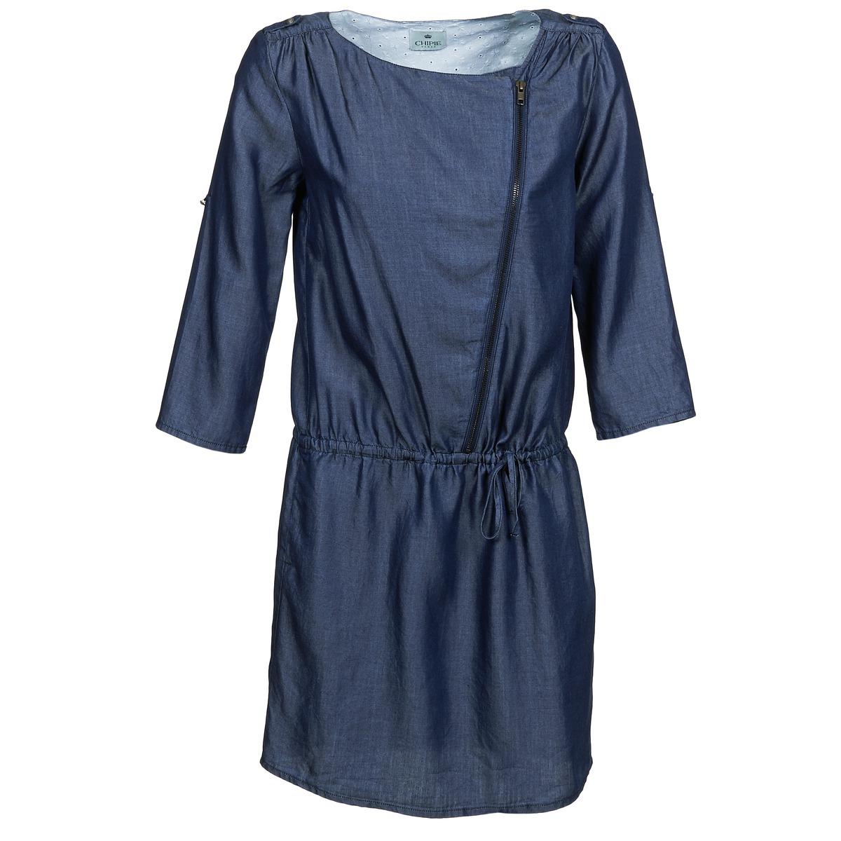 Korte kjoler Chipie  JULIETTE