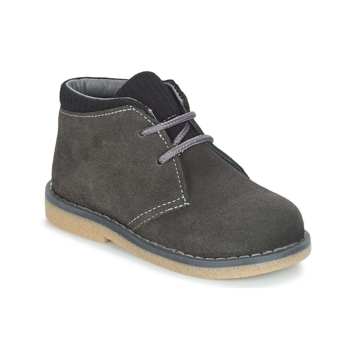 Støvler til børn Citrouille et Compagnie  JUSSA